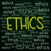 Ethical Communication is Individual, Not Corporate
