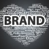 Your Brand: Every Experience, Every Day